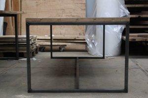 Industrieel frame