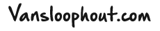 Sloophoutwebshop.nl